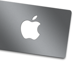 apple_giftcard.png