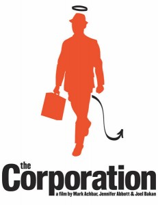 the_corporation_movie