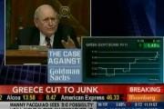 Goldman Sachs Senate Hearing – Uncensored
