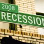 How Your Small Businesses Can Survive a Recession