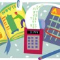 How Many Deductions to Take on Your W-4