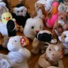 Beanie Babies and Economic Bubbles