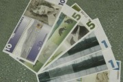 Should Your Community Print its own Currency?