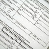 Time To Review Your W-4 Exemptions