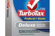 TurboTax Users and the Economic Stimulus Payment