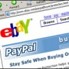 Sell Stuff on eBay?  You May Now HAVE To Pay Taxes.